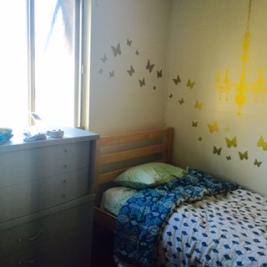 kids room 4