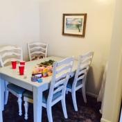 kitchen table2